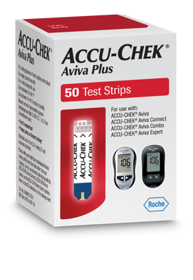 accu-chek-aviva-plus-test-strips
