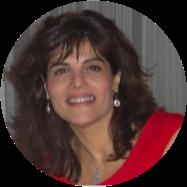 Rena DeStefano