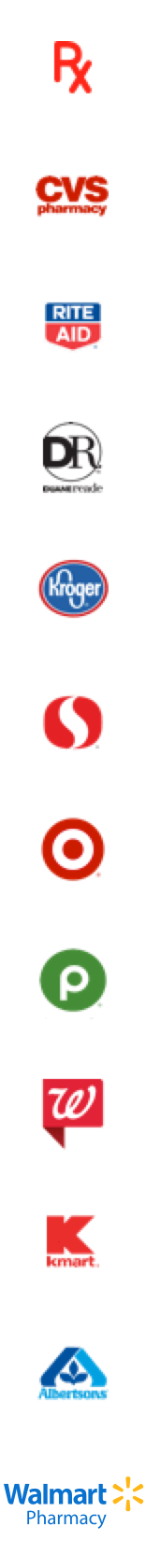 pharmacy logo icon