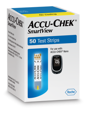 accu-chek-smartview-test-strips