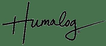 humlog logo