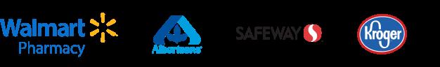 pharmacy logos
