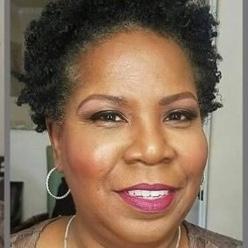 testimonial-Janice B., Louisiana